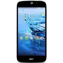 Acer Liquid Jade Z LTE 8GB