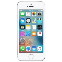 Apple iPhone SE 32GB