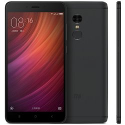 Xiaomi Redmi Note 4 4GB/64GB Global