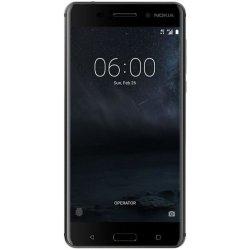 Nokia 6 Single SIM