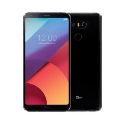LG G6+ 128GB