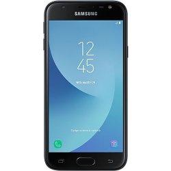 Samsung Galaxy J3 2017 J330F Dual SIM