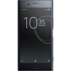 Sony Xperia XZ Premium Single SIM