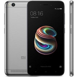 Xiaomi Redmi 5A 2GB/16GB Global