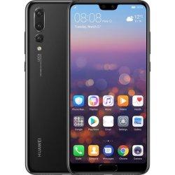 Huawei P20 Pro 6GB/128GB Dual SIM
