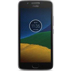 Lenovo Moto G5 2GB/16GB Dual SIM