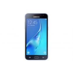 Samsung Galaxy J3 2016 J320F Single SIM