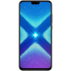 Honor 8X 4GB/64GB Dual SIM