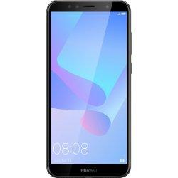 Huawei Y6 Prime 2018 Dual SIM