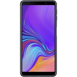 Samsung Galaxy A7 (2018) A750F Dual SIM
