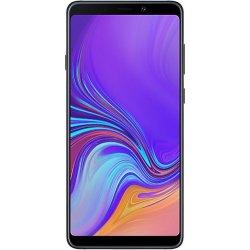 Samsung Galaxy A9 A920F Dual SIM