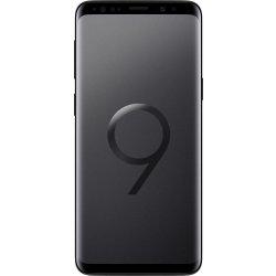 Samsung Galaxy S9 G960F 64GB Dual SIM