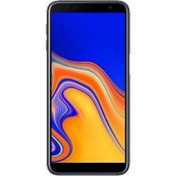 Samsung J610F Galaxy J6+