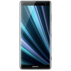 Sony Xperia XZ3 Dual SIM