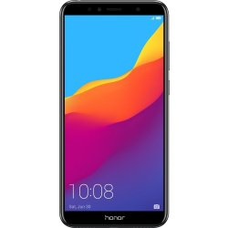 Honor 7A 3GB/32GB Dual SIM