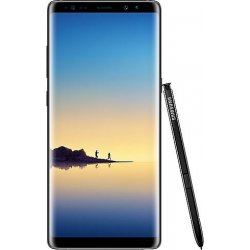 Samsung Galaxy Note 8 N950F 64GB Dual SIM