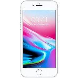 Apple iPhone 8 128GB