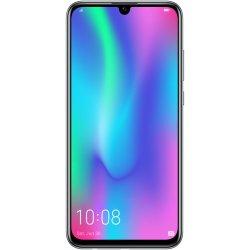 Honor 10 Lite 3GB/64GB Dual SIM