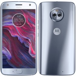Motorola Moto X4 3GB/32GB Single SIM