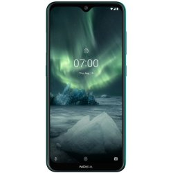Nokia 6.2 4GB/64GB Dual SIM