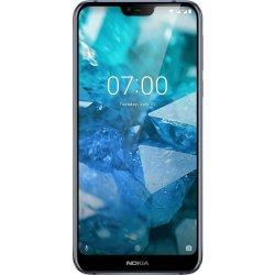 Nokia 7.1 4GB/64GB Dual SIM