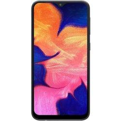Samsung Galaxy A10 A105F Dual SIM