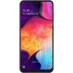 Samsung Galaxy A50 A505F 4GB/128GB Dual SIM