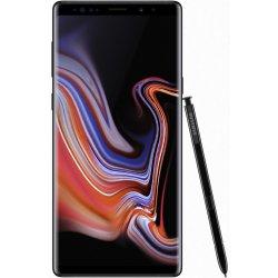 Samsung Galaxy Note 9 N960F 128GB Dual SIM