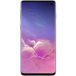 Samsung Galaxy S10 G973F 128GB